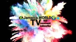 Video Tourist in Jamaica Show Off Big Booty download MP3, 3GP, MP4, WEBM, AVI, FLV April 2018