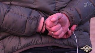 В Дагестане задержаны аферисты, которые продавали пост главы города за 10 миллионов рублей.