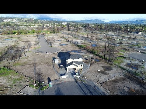 california-2017-wildfires-debris-cleanup-nears-end