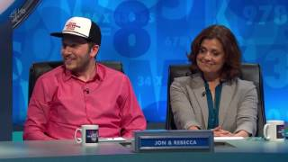 8 out of 10 cats does countdown s08e09 24 march 2016