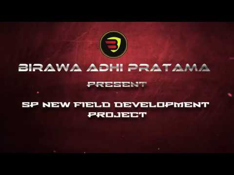 BIRAWA ADHI PRATAMA - MANPOWER SUPPLY INDONESIA - EPISODE-1