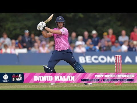 dawid-malan's-91-secures-victory-|-post-match-interview