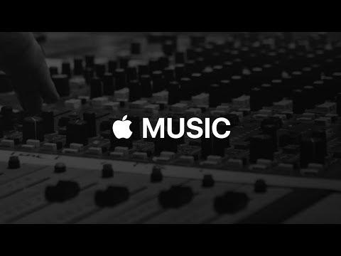 Эндшпиль – Не грусти (Apple Music)