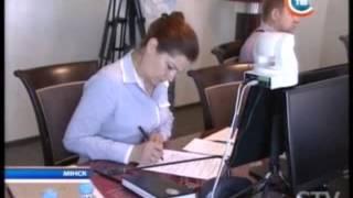 видео Купить земельный участок на Минском шоссе по низкой цене в Подмосковье