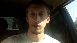 видео После замены не работает переключатель поворотов ВАЗ 2114