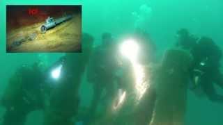 U-boat 171 (HD)