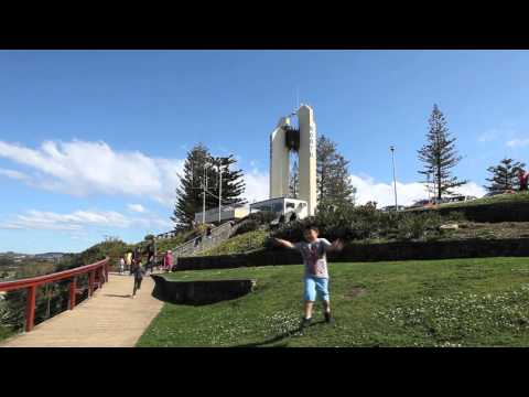 PTA Day Tour of the Gold Coast's best attractions