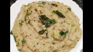 జనన రవవత ఉపమ jonna rava upmajonnalatho upmaweight loss dietMillet upmaBreakfast recipe