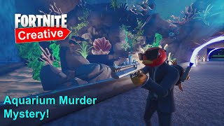 If you want to support me, use code gamerzhits in the fortnite item shop! thanks for watching! make sure like and subscribe! =============================...