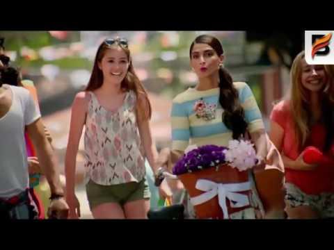 aashiqui-3-video-full-song-tere-bina-mein-arijit-singh-2016
