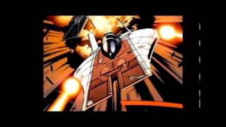 Drum N Bass Neurofunk 06 2016 Massive Terminator Trip