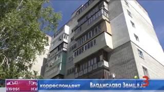 Только в этом году в Черноморске было украдено почти 3 десятка лифтовых катушек