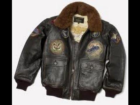 США 570: работа по приезду вышибалой - магазин кожаных курток в центре Сан Францискоиз YouTube · Длительность: 15 мин8 с  · Просмотры: более 9.000 · отправлено: 27.08.2013 · кем отправлено: SiliconValleyVoice