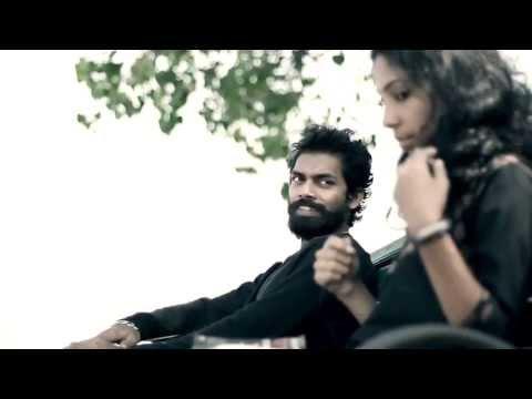 Most beautiful romantic song in malayalam album  Oru Mukilayi Mazhayaay FULL HD
