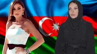 Азербайджан - страна атеистов? / Полиция нравов в Баку