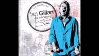 Ian Gillan - Live In Anaheim (2006)