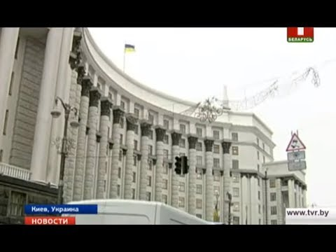 Киевский университет имени Тараса Шевченко отменил занятия до весны из-за денег на оплату отопления