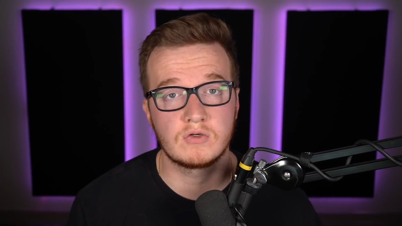 Download Mini Ladd's Horrible Apology