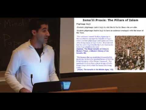 ismaili-muslim-ritual-practices-(ismailism-jamatkhana)-explained-by-khalil-andani