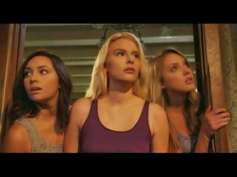 Download Best COmedy Fantasy moviee    New Adventuree movie-Fun ny Moviie