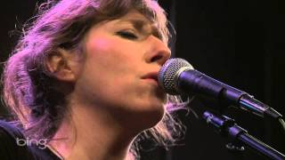 Watch Martha Wainwright All Your Clothes video