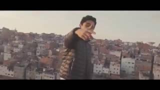 Rap Maroc  2017 Clash 7LIWA  2017