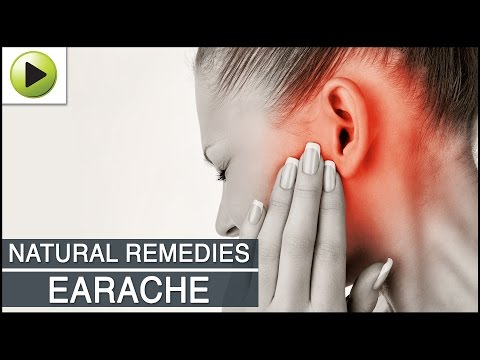 earache---natural-ayurvedic-home-remedies