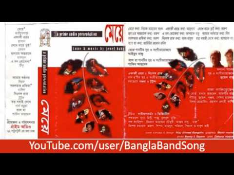 Biplob Aamar Kontho Shorey free download Bangla songs 3g or mp3