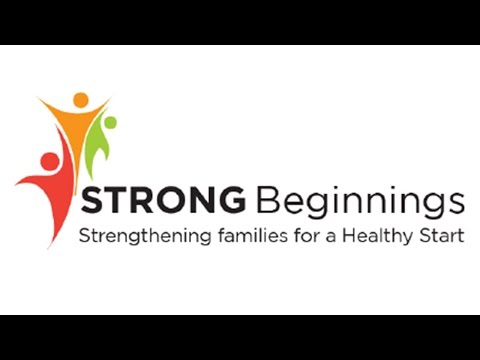 Strong Beginnings: Stress & Immigration Status