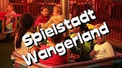 13 Spielstadt Wangerland (2015)