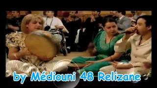 ▶ MEDAHETTE MARIAGE ALGERIEN A MARSEILLE VIDEO HD EXCLUE BY MEDIOUNI 48 RELIZANE   YouTube MP3