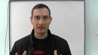 Forex Signals Live - Make 2000 pips a week