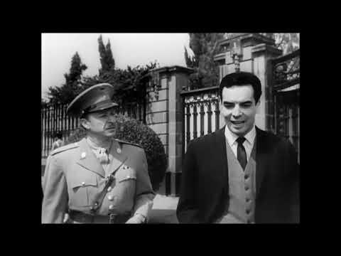EL ÁNGEL EXTERMINADOR.