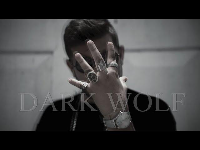 Paulista Gus - Dark Wolf (Videoclipe Oficial)