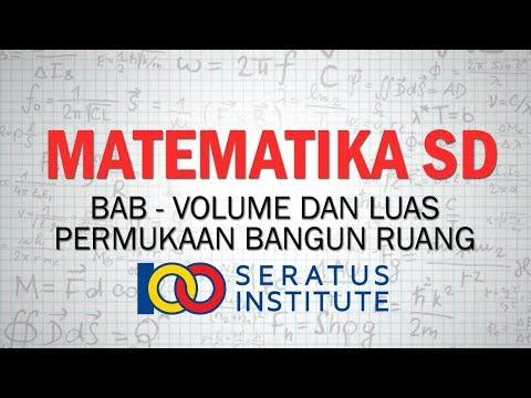 volume-dan-luas-permukaan-bangun-ruang-(balok)---matematika-kelas-6