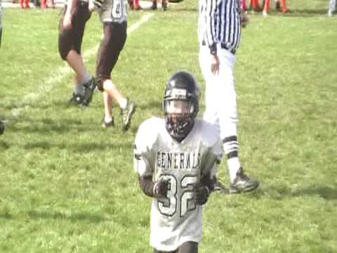 GREATEST TRICK PLAY IN HISTORY! JORDAN 'XBOX' CANADY STYLE! SWEETEST JUKES!