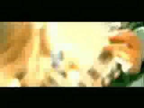 Behemoth  Cquer All subtitled