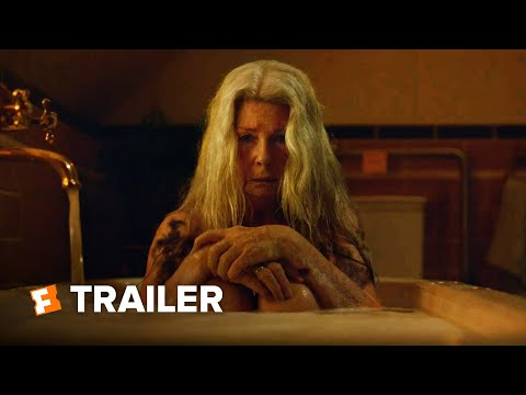 Relic Trailer #1 (2020) | Movieclips Indie