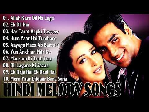 Download Hindi Melody Songs   Superhit Hindi Song   kumar sanu, alka yagnik & udit narayan   #musical_masti