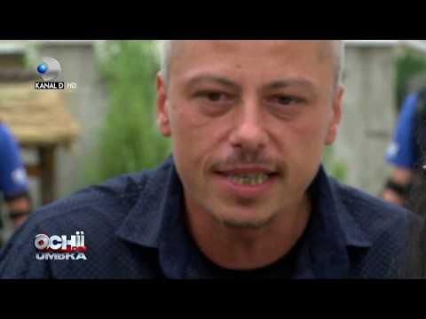 Ochii din umbra (16.06.2019) - A facut un copil cu fratele sotului si a distrus 2 familii! Partea 2