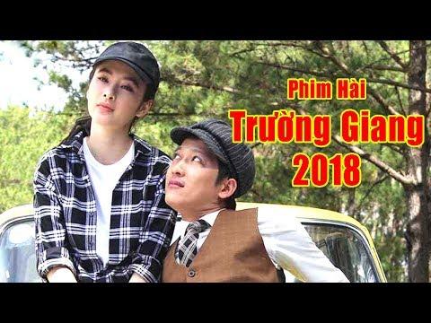 Phim Hài TRƯỜNG GIANG 2018 | Em Là Của ANh | Phim Lẻ Hay Nhất 2018