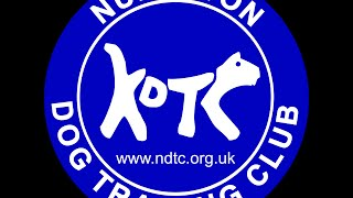Ndtc Crufts Flyball Qualifiers 09 May 2015
