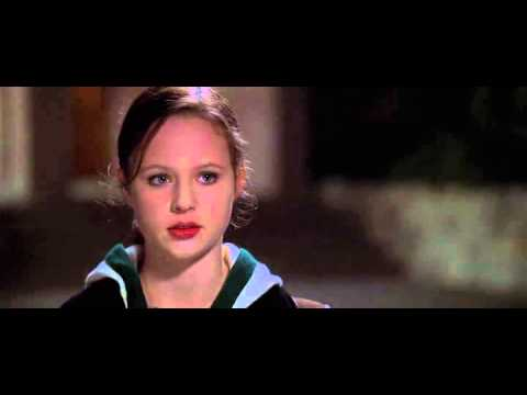 Trailer American Beauty deutsch