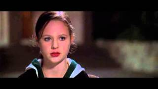 American Beauty Trailer deutsch