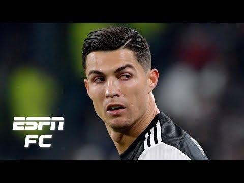 Juventus Mls All Stars Lineup