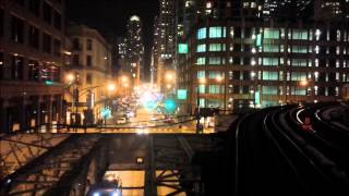 Download Andrew Bird - Logan's Loop / I Want to See Pulaski at Night MP3 song and Music Video