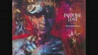 paradise lost I see your face