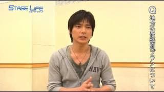 『水戸黄門』 2013/3/3~3/20(福岡) 2013/3/23~3/31(大阪) テレビ...