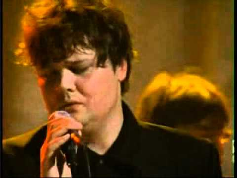 RON SEXSMITH   FOOL PROOF