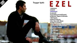 Ezel - Dizi Müzikleri Orijinal